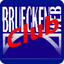 brueckenweb club